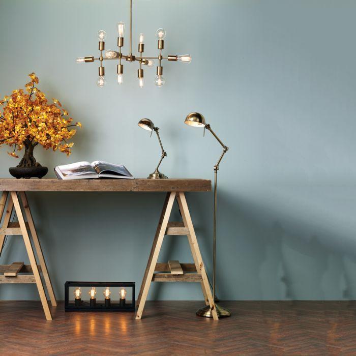 New lower prices on dar lighting