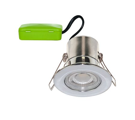 A Guide to Recessed Downlights