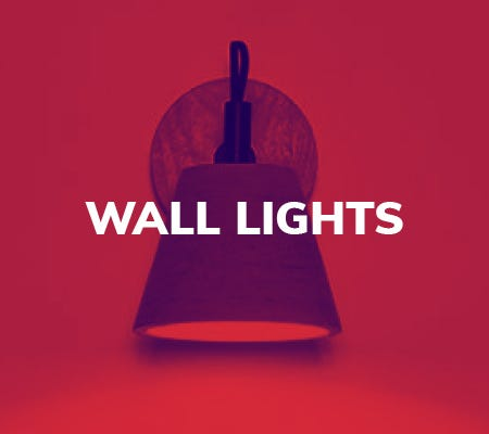 Lucide 20 Wall Lights