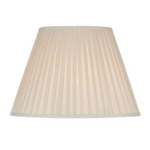 Dar Lamp Shade - For RUS4225