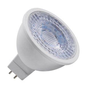 Lyco 7W Cool White LED MR16 Bulb