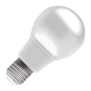 Bell 9W Warm White Dimmable LED GLS Bulb - Screw Cap