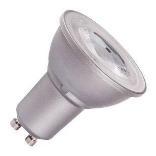 Bell Halo 6W Warm White Dimmable LED GU10 Bulb - Flood Beam
