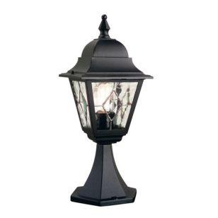 Elstead Norfolk Pedestal Lantern