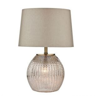 Dar Sonia Table Lamp