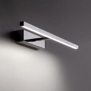 Edit Degas LED Picture Light