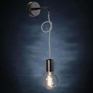Edit Simple Wall Light