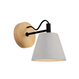 Lucide Possio Wall Light