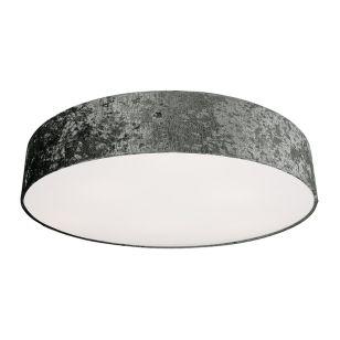 Edit Croc Large Flush Ceiling Light