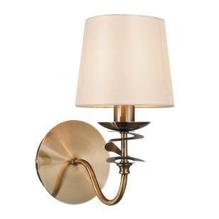 Edit Decor Wall Light - Brass
