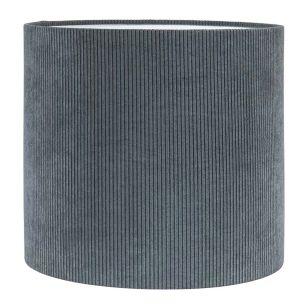 Edit Pepper Lamp Shade - Grey