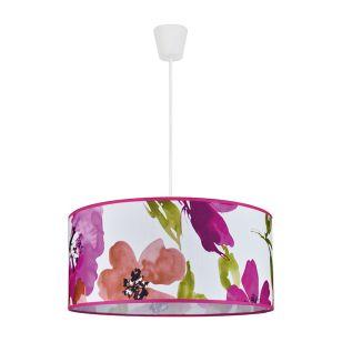 Edit Botanical Easy Fit Ceiling Pendant Shade