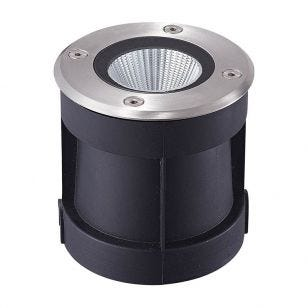 Edit Scuba Submersible LED Ground Light
