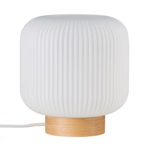 Nordlux Milford Table Lamp - White