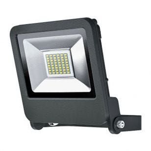 Osram Endura 50W Warm White LED Floodlight