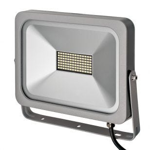 Brennenstuhl Slim 50W Daylight LED Floodlight