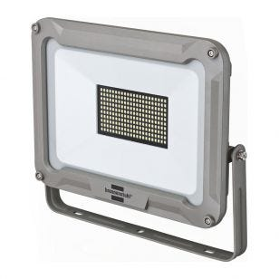 Brennenstuhl Jaro 150W Daylight LED Floodlight