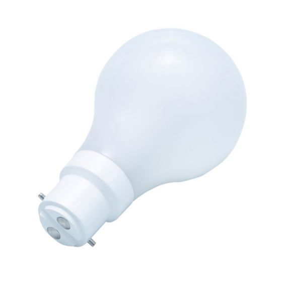 1.5W Warm White LED GLS Bulb - Bayonet Cap
