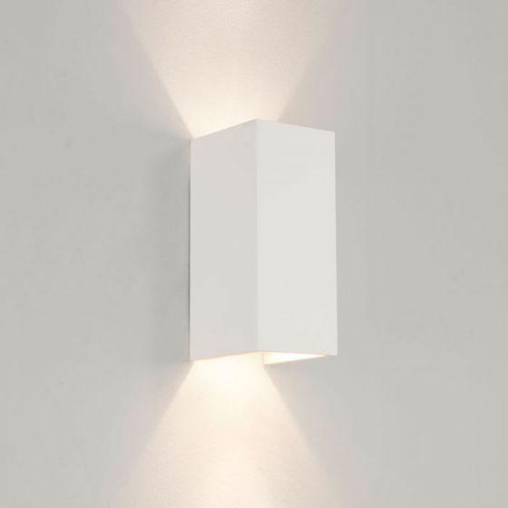 Astro Parma 210 Wall Light
