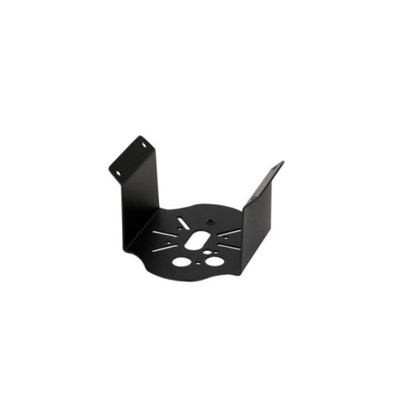 Elstead BKT5 Corner Bracket - Black