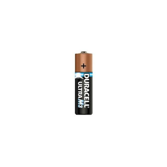 Duracell Ultra AA Batteries - Pack of 4