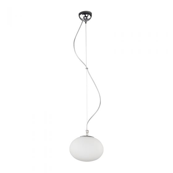 Edit Nuage Ceiling Pendant Light - White
