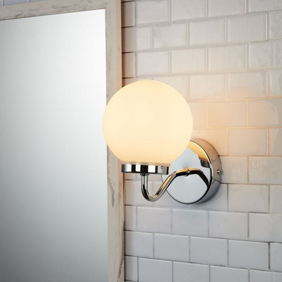 Edit Togo Wall Light