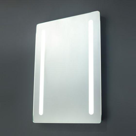 Vichy LED Illuminated Bathroom Mirror Light