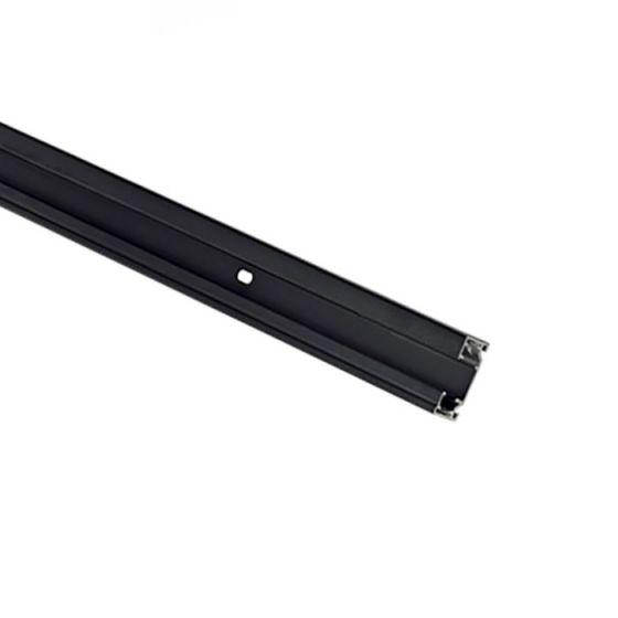 SLV 1 Metre 1 Circuit Track - Black
