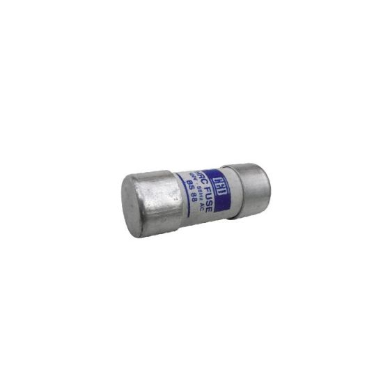 CED Consumer Unit and House Service Fuses - 30A