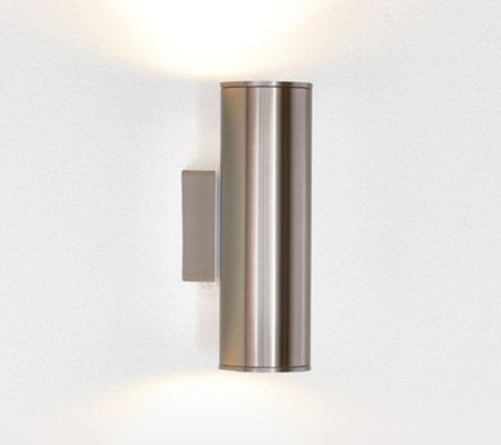 bestselling wall Lights