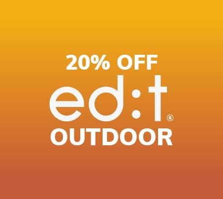 edit outdoor lights, garden lighting