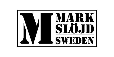 Markslojd Logo