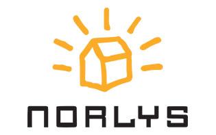 Norlys Logo