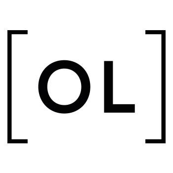 Online Lighting Logo