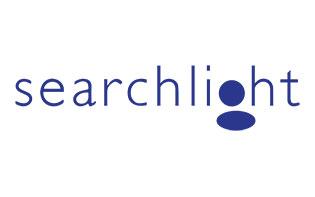 Searchlight Logo