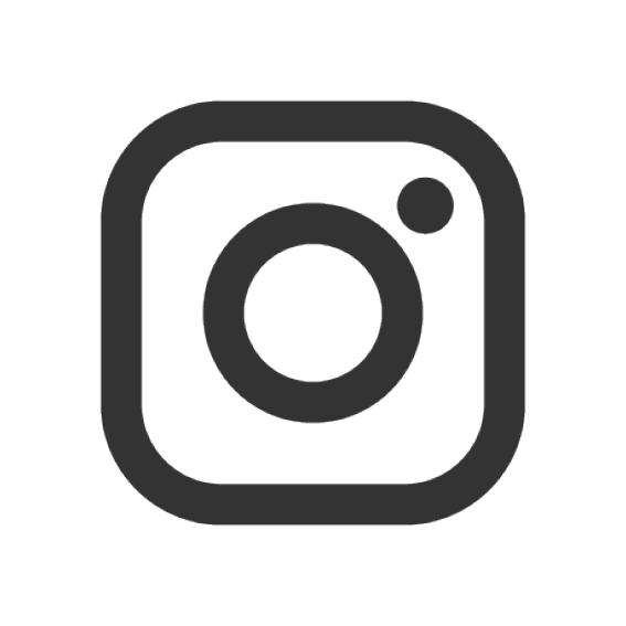 instagram online lighting